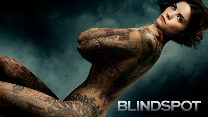 Blindspot-header