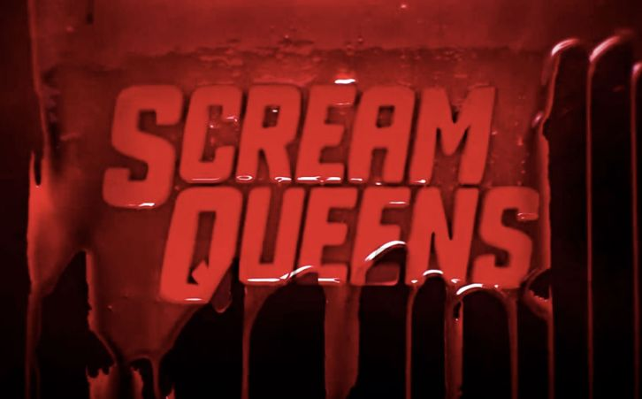 scream-queens-header